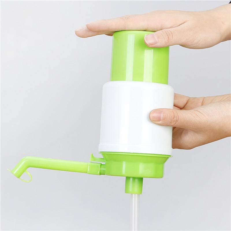hot sale in stock 5 gallon water bottlejug hand pump bottle note included save money no mess from super009 199 dhgatecom