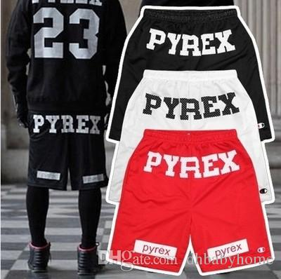 Men Pants ARTBOX American Streets PYREX Clothing Sports Pants Casual Hip Hop Costume3 colours,M-XXL