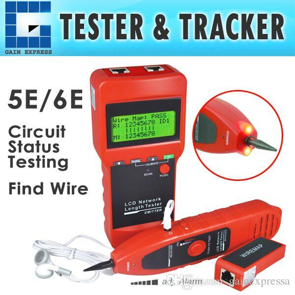 online cheap n03nf 8208 network lan cable wire length line tester 5e rh dhgate com