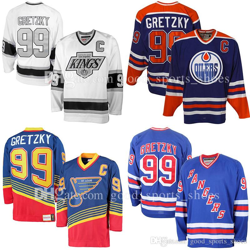 Buy kings hockey jersey - 60% OFF! Share discount 51a2b91b24a