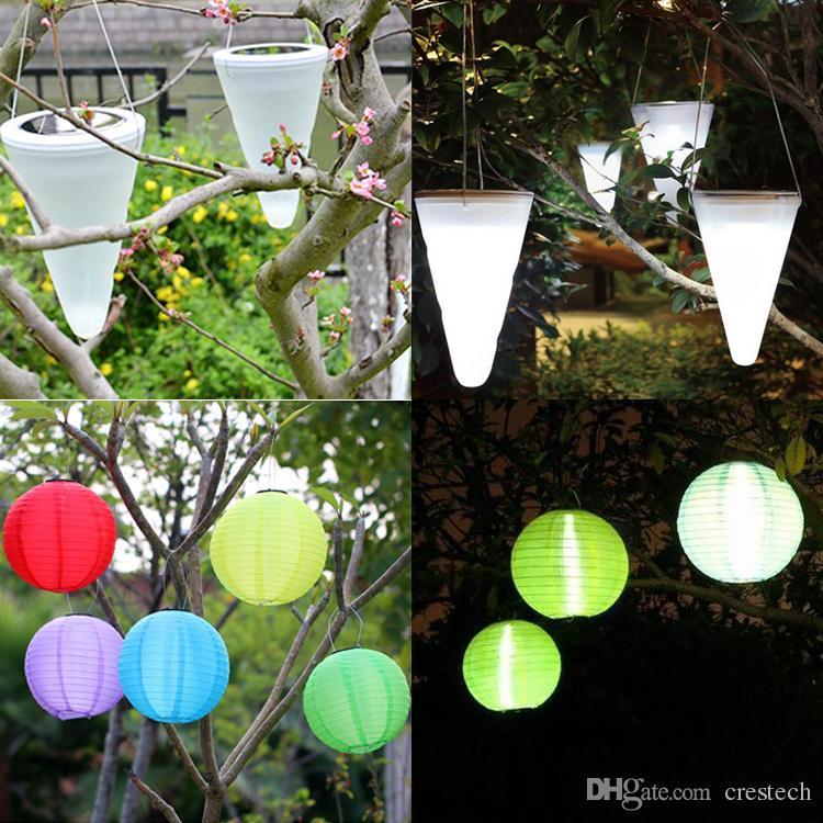 hurricane by large lamp garrett gp lamps oil wade lantern