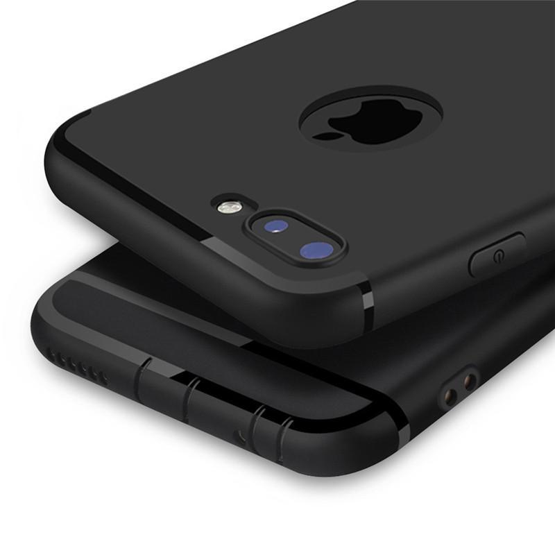 matte phone case iphone 6 plus