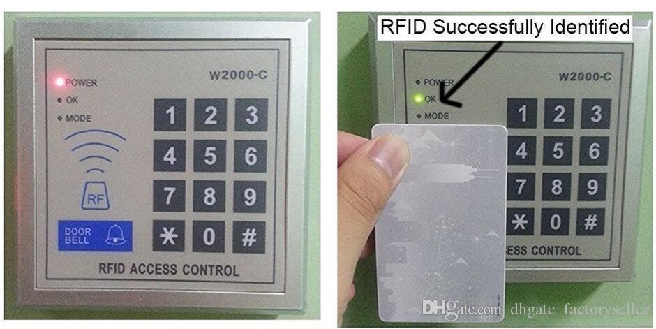 RFID حجب الأكمام حماية سرقة الهوية حامل القضية ، ومجموعة مكافحة سرقة حقيبة سفر - تصميم سليم لجيب المحفظة