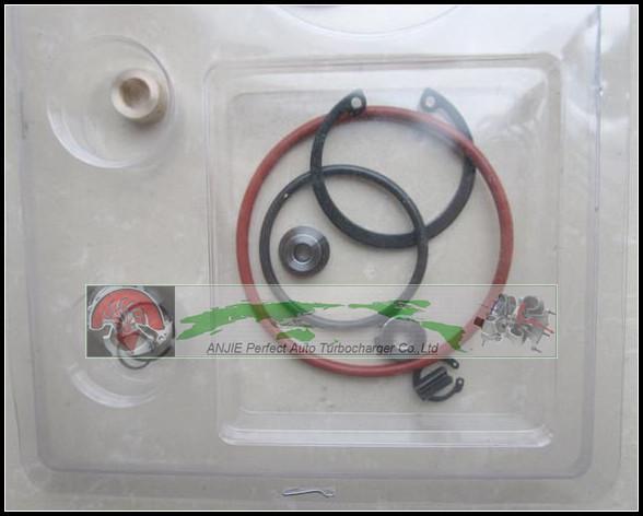 Turbo Repair Kit rebuild kit Turbo For Mitsubishi Delicia Pajero Shogun L200 L300 L400 4WD 4D56 2