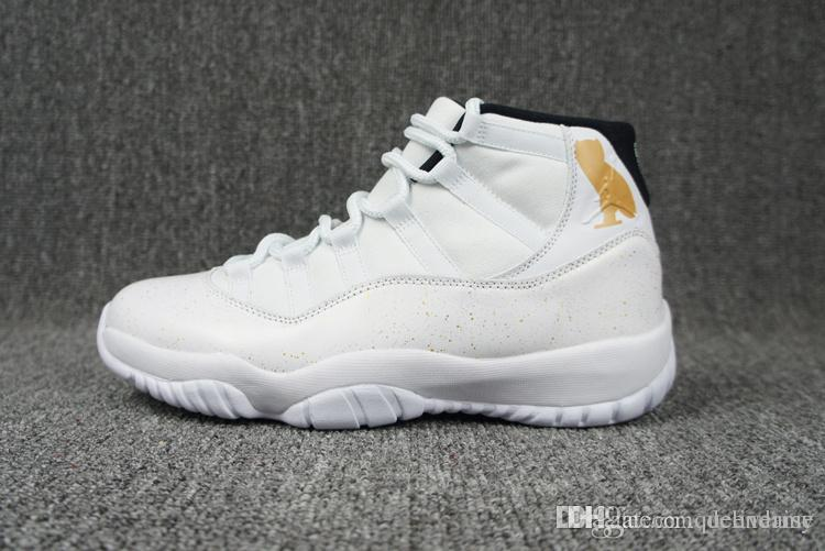 jordan white shoes