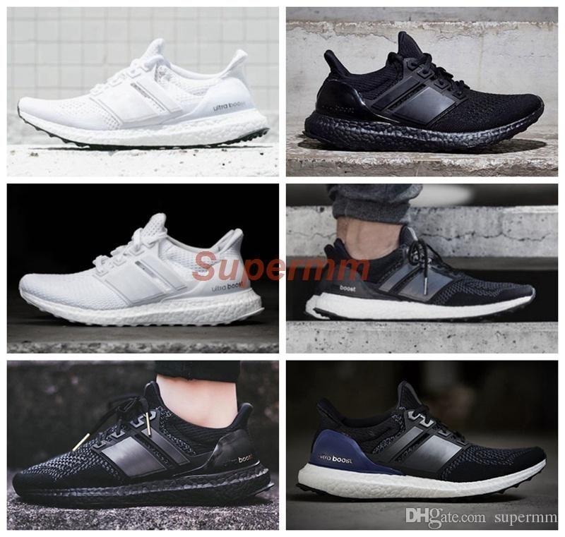 ba27aab2bfc adidas ultra boost dhgate