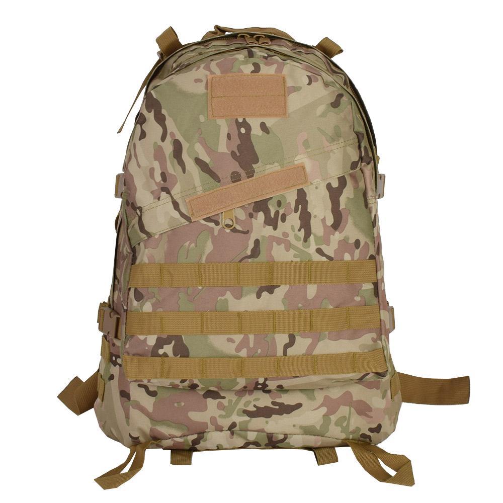 a668e10f20e5 SINAIRSOFT Outdoors Tactical Bag New Upgrade! 40L Travel Men s Designer  800D 3D Tactical Backpack Camping Rucksack Sports Trekking Bag Outdoors  Tactical Bag ...