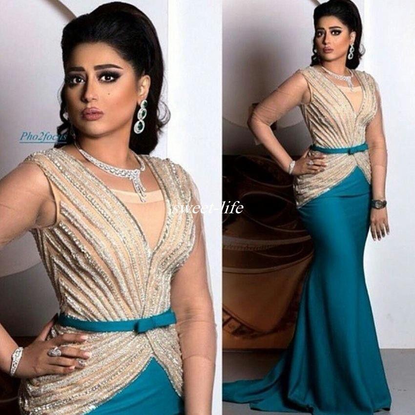 Deepika padukone xxx sexy image-4258