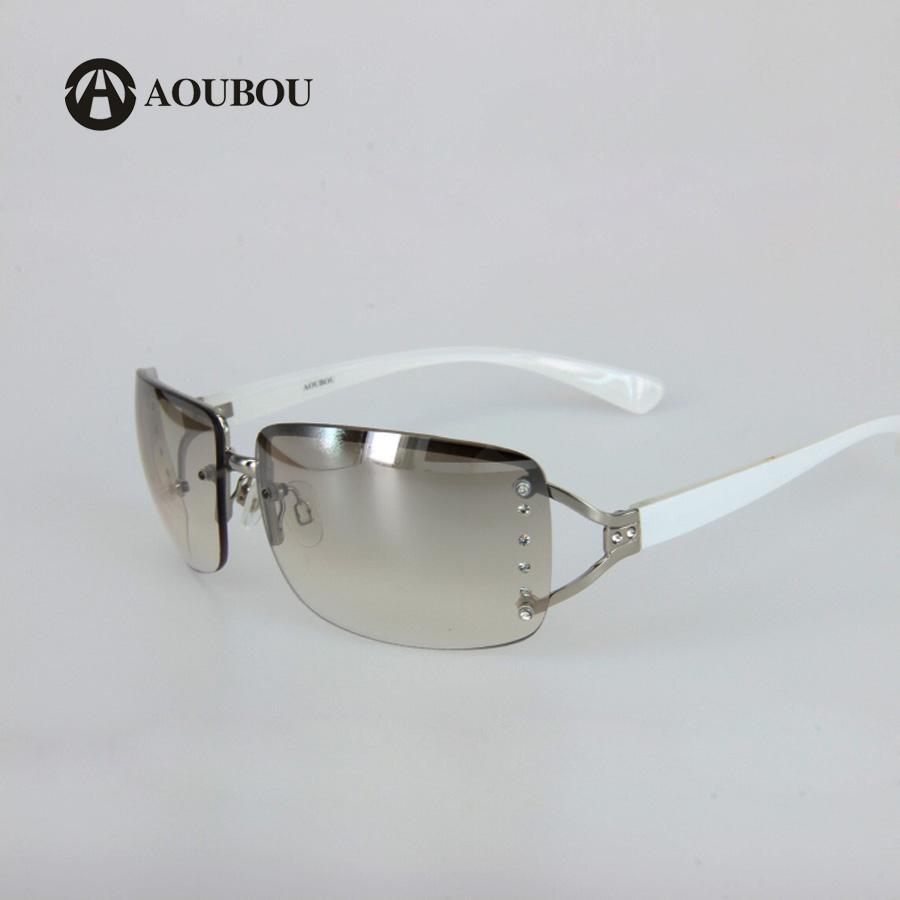 4acc85285ac Cheap Mens Rectangle Sunglasses Blue Lens Best Sunglasses Transparent Men  Designer
