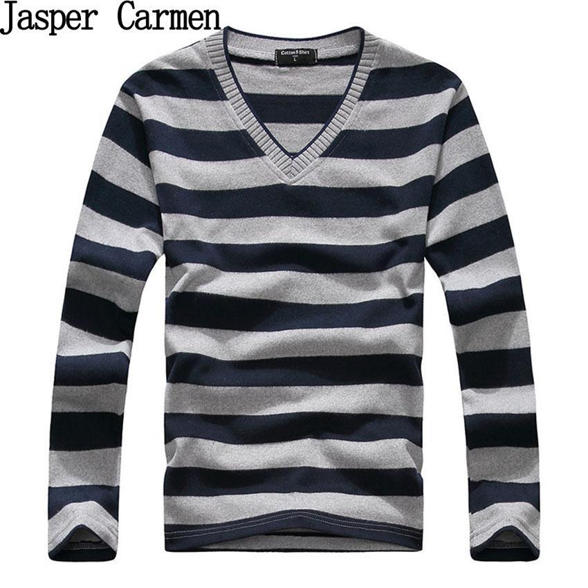 376d9fa53e2 Wholesale Men'S Full Sleeve T Shirt