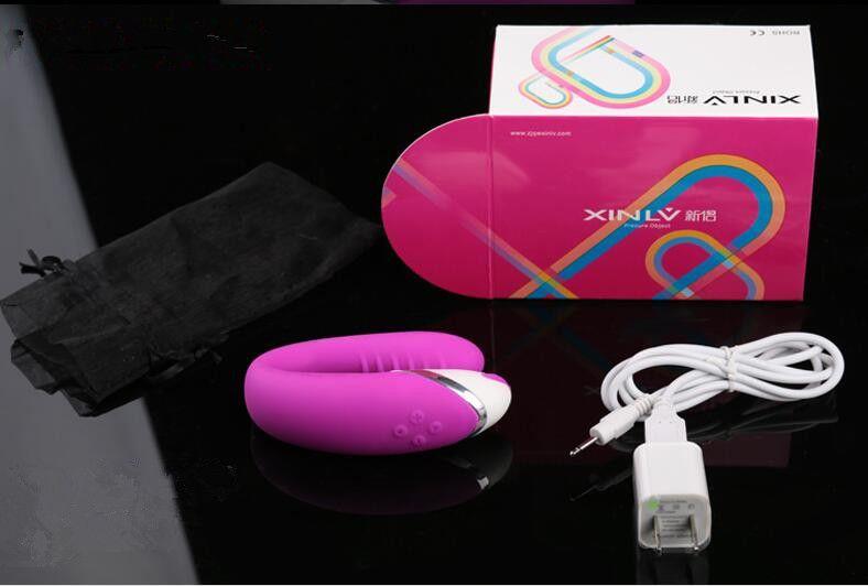 Masajeador de varita de velocidad múltiple, estimulador de clítoris de vibrador AV, masajeador corporal, juguetes adultos para mujeres, productos sexuales