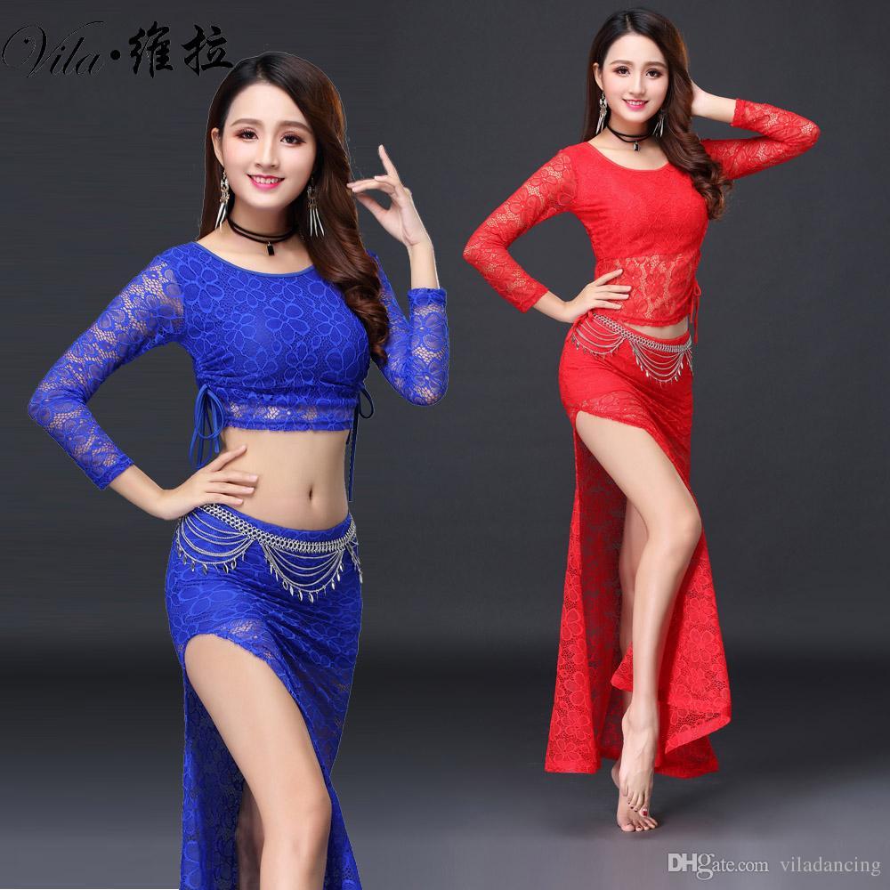 New sexy dancer