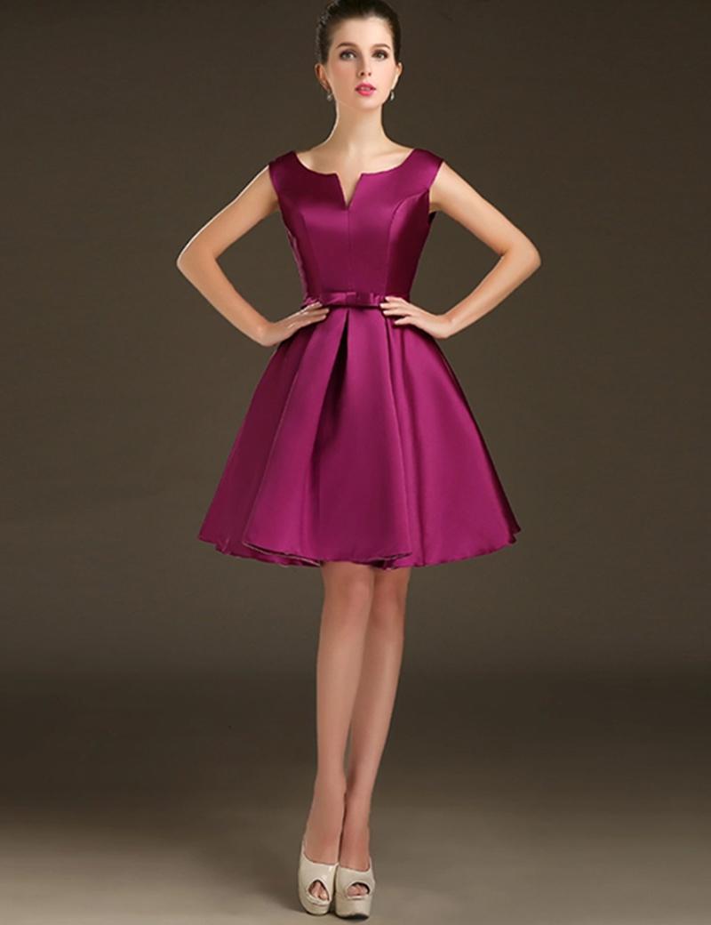 Großzügig Prom Kleider San Francisco Galerie - Hochzeit Kleid Stile ...