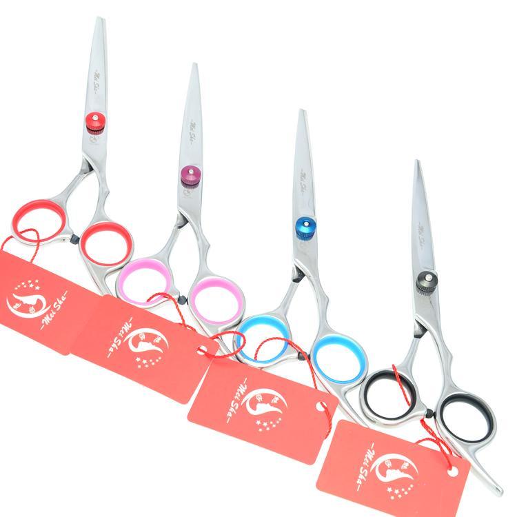 6.0Inch Meisha Nuovo arrivo Forbici da parrucchiere Forbici da taglio professionali capelli JP440C Hair Razor Product Barber Salon Tool, HA0111