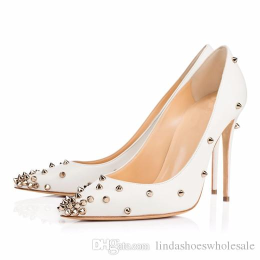 Calendars, Planners & Cards Transparent Rose Decorat 15 Cm High-heeled Sandals Nightclub Dance Shoes Pole Dancing Shoes Model High Heels Womens Shoes Fine Workmanship