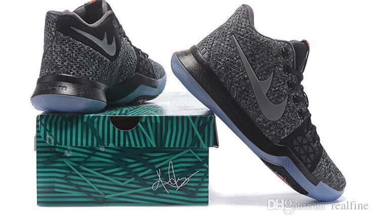 buy popular 0dcff 6787c Buy Cheap Online Nike Kyrie 1 Cheap sale Yellow PE | Phoenix ...