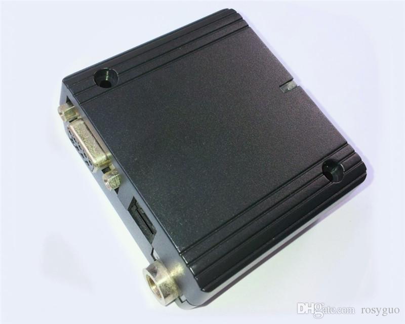 송료 무료 TC35i GSM / GPRS 모뎀