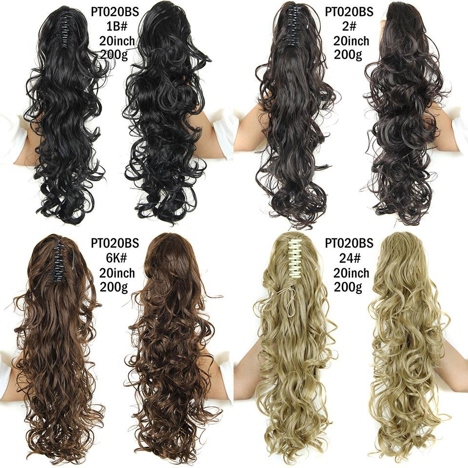 Japanese Hair Extensions Gallery Hair Extensions For