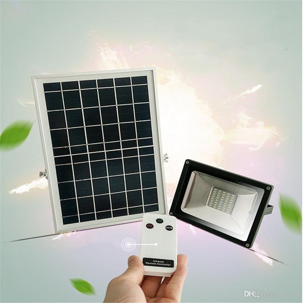 10w 20w 30w 50w solar led floodlight cool white remote control 10w 20w 30w 50w solar led floodlight cool white remote control garden street flood light lamp 50w floodlight solar floodlight 50w flood light online with mozeypictures Choice Image