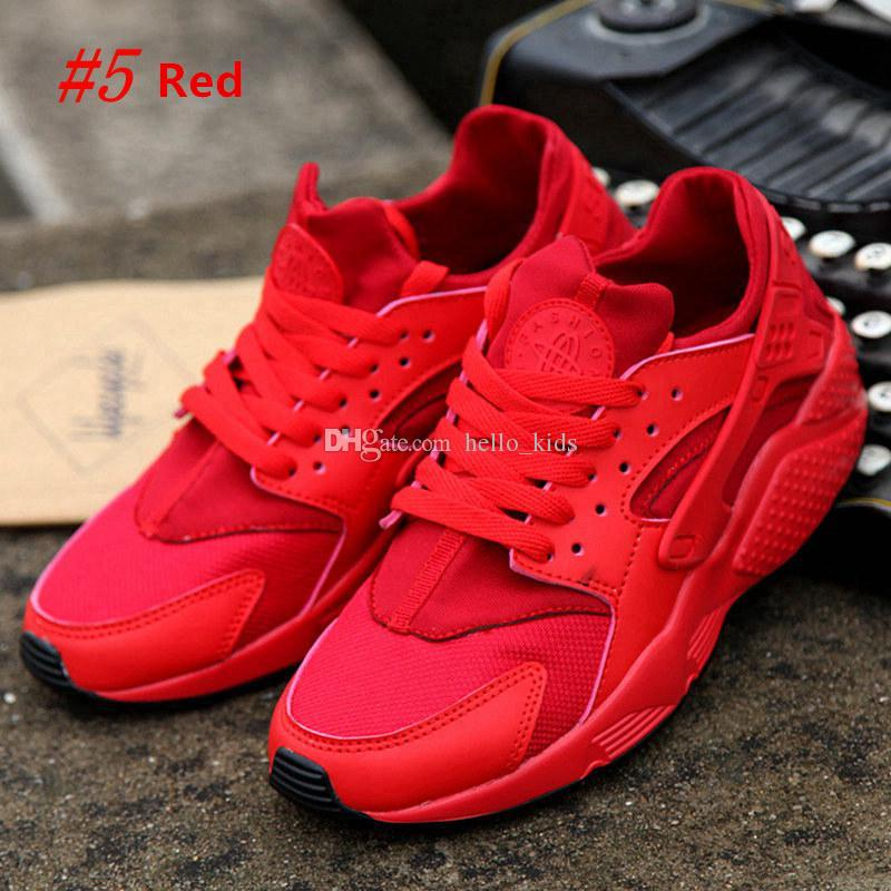 red huaraches for girls off 62% - www