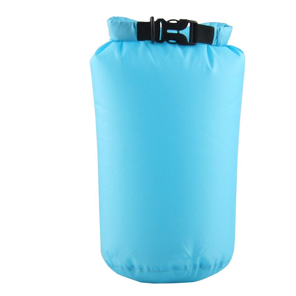 Wholesale- New Portable 8L Waterproof Bag Storage Dry Bag for Canoe ...