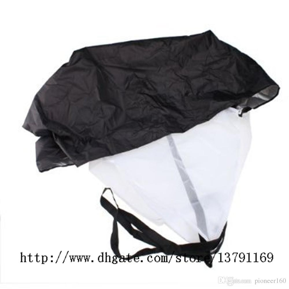 Speed Resistance Sports Training Parachute 56