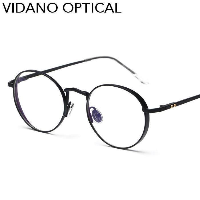 Your local independent opticians