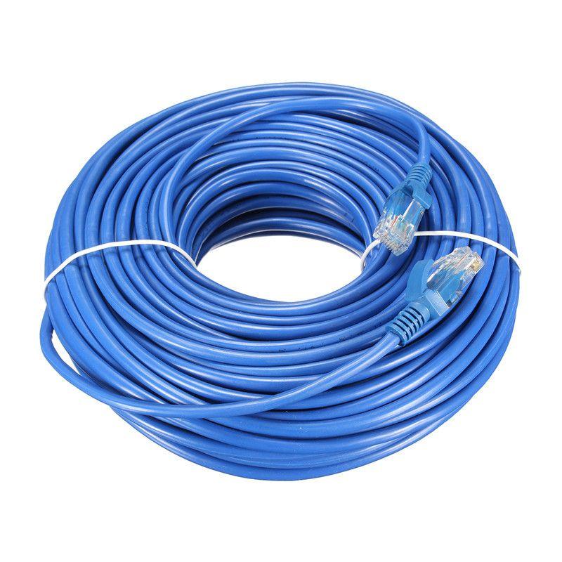 wholesale 30m utp internet ethernet cable cat 5 rj45 network lan rh dhgate com Cat 5 Jack Wiring Diagram Cat 5 Cable End Diagram
