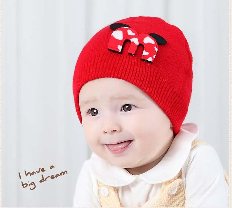 Cute Newborn Hats Canada