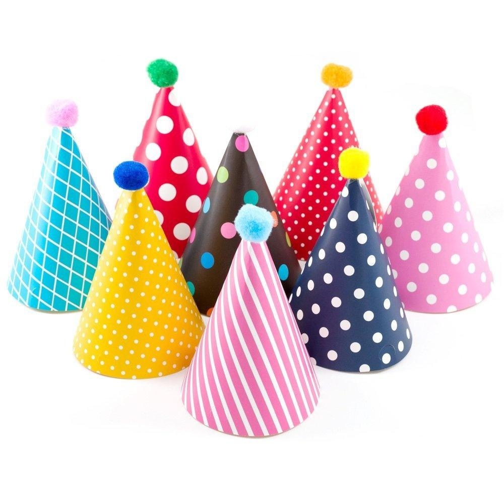 Cheap Fascinator Party Hats Best Prince