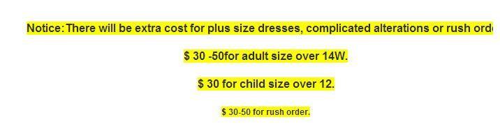 Sexy dunkle Navy Ballkleid Kleider Abendkleidung Sleeveless Spitze Appliques Backless Prom Kleider Plus Size Abendkleider