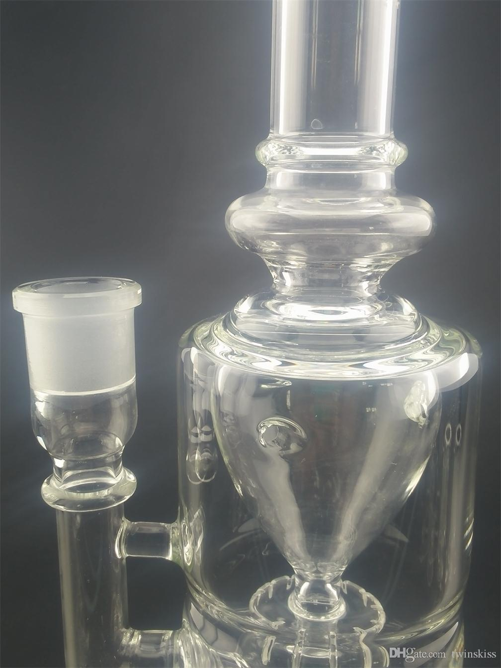 Manufacturers selling water pipes of ashtrays glass water pipe breaks will exempt freight cost