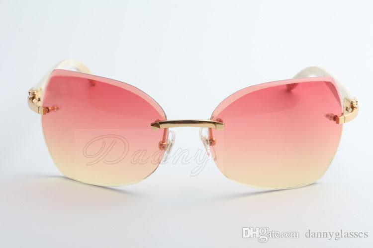 60-18-140 milimetre: fabrika yeni güneş gözlüğü türlerini, 8.300.818 yüksek kaliteli güneş gözlüğü, gözlük ve beyaz açıları satar