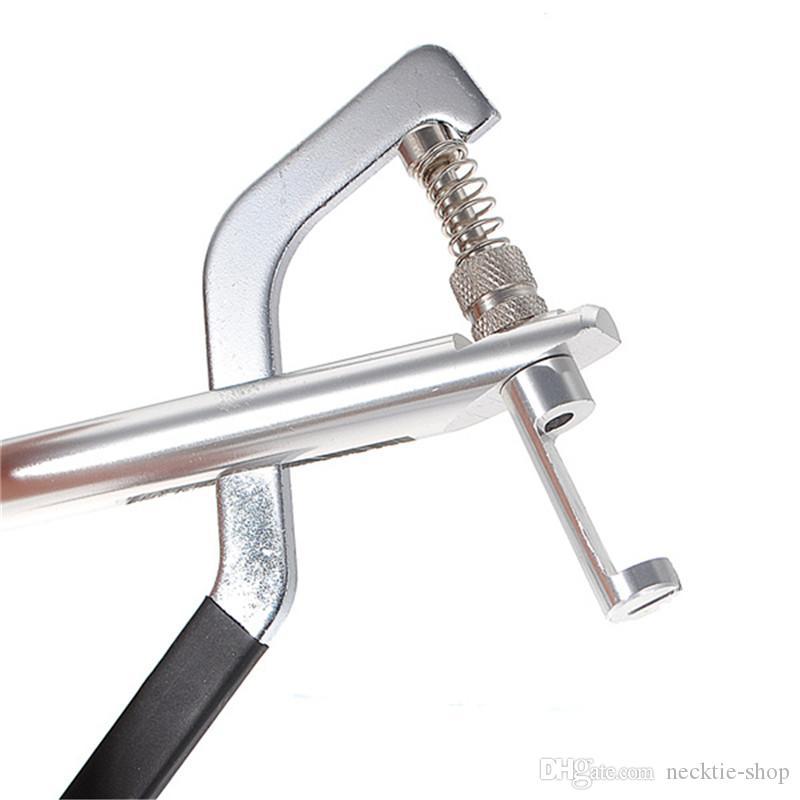 Brandneue 360 stücke Edelstahl uhrfeder bar link pin remove watch tool set watch Strap reparaturwerkzeug