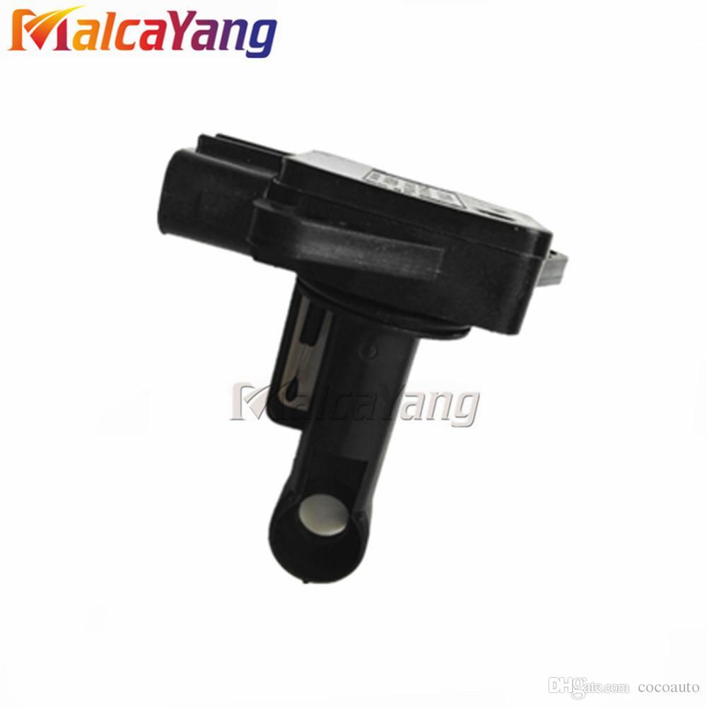 Air Flow Sensor Meter for RAV 4 COROLLA HIACEHILUX 22204-0L010 197400-2030 22204-30010 2220430010 22204-0N010 22204-30010 With Original Box