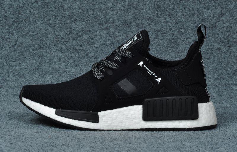 Cheap Adidas NMD R1 OG PK BLACK (#1134681) from khemiss
