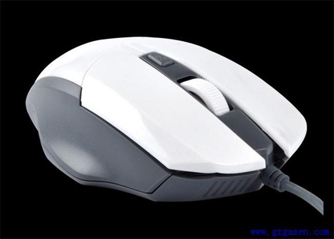 2019 Steelseries Sensei 310 Gaming Mouse 12 000 Cpi Truemove3