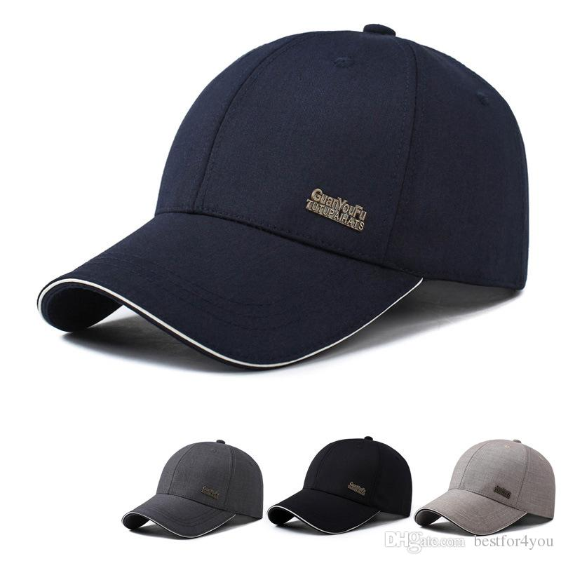7a4c874ca9cf10 2019 Men'S Snapback Hat Baseball Cap Outdoor Sports Cool Snapback Hat For  Sale For Spring And Autumn From Bestfor4you, $4.63   DHgate.Com