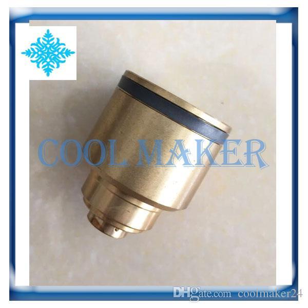 Válvula de control del compresor TRS090 auto ac para Mazda / Jaguar / Ford