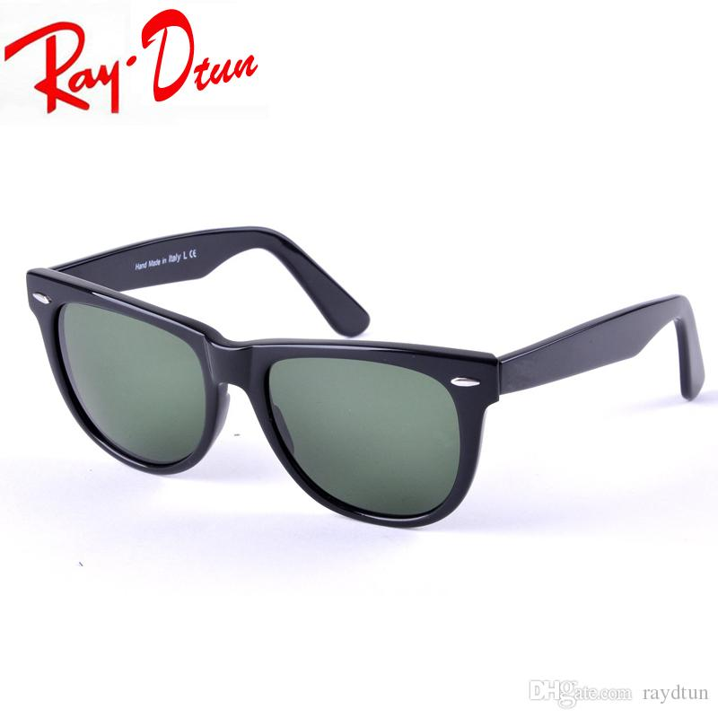 square Frame Sunglasses Women Mens Dark Green Lens Gold Metal Shades Sexy Ladies Sun Glasses Brand Designer Oculos el Malus Men's Glasses Men's Sunglasses