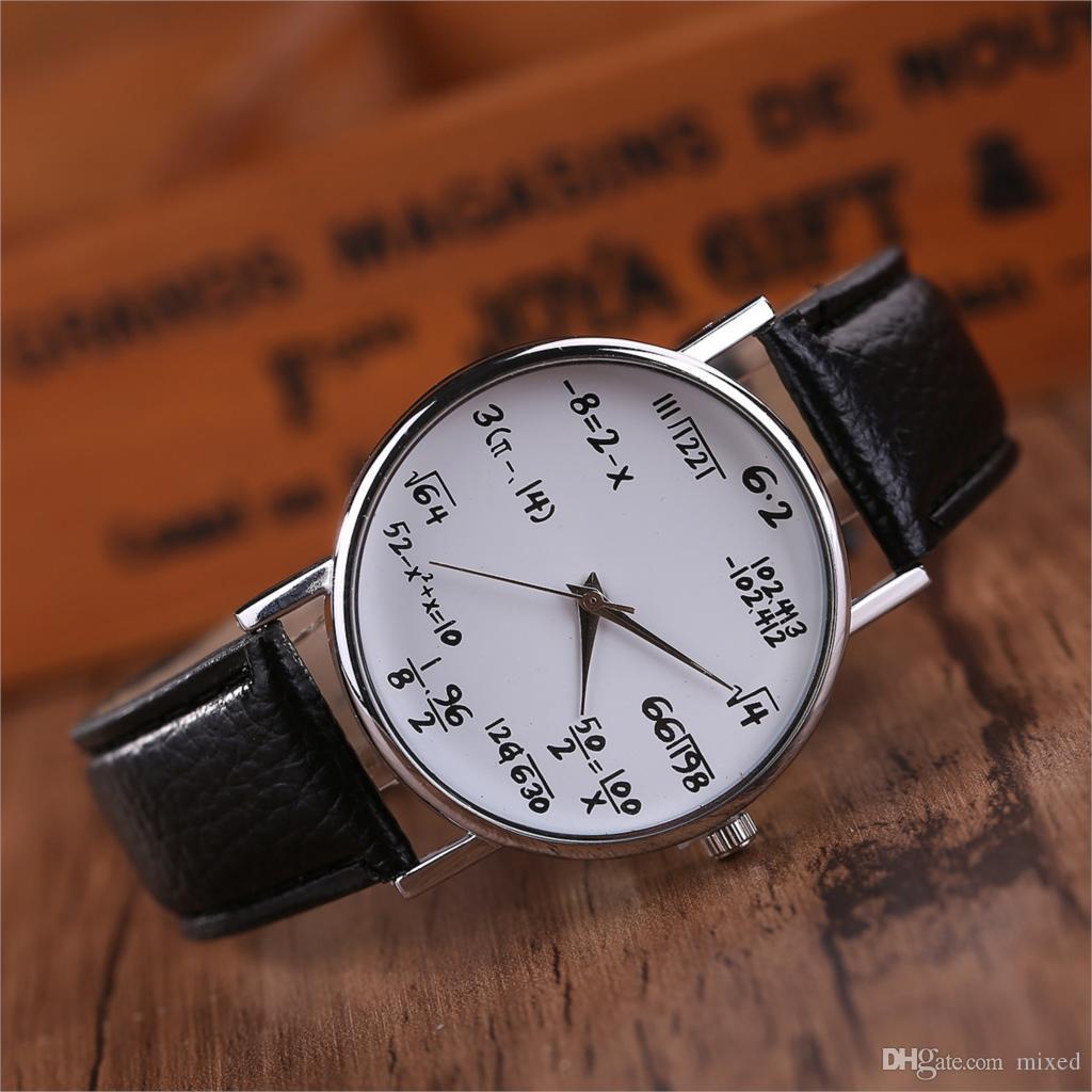 Популярные часы купить дьюти фри внуково часы наручные