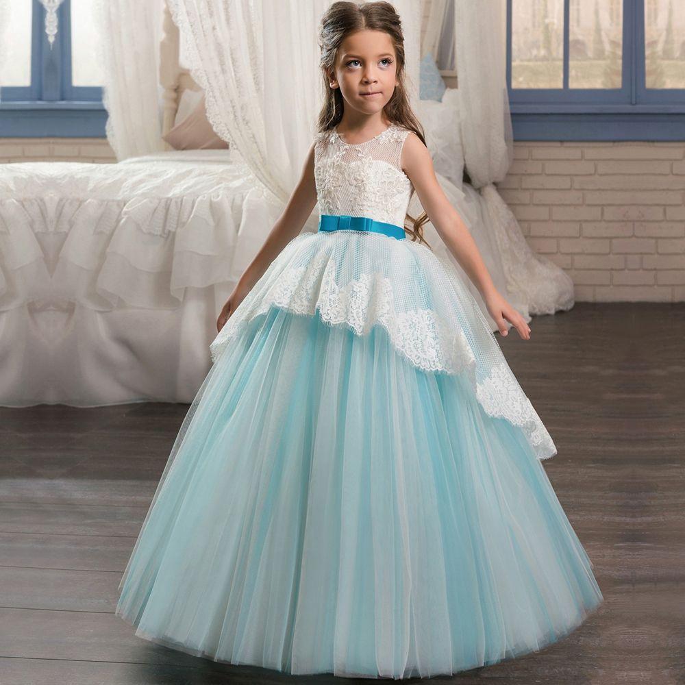 Fantastic Kids Party Dresses Online Photos - All Wedding Dresses ...