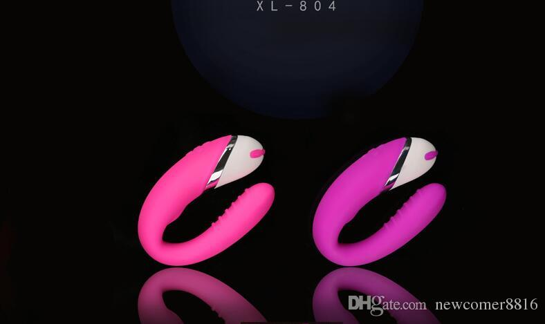 New couple female sex toy manufacturers selling the clitoris, the g-spot stimulation vibration av robustness in adult things