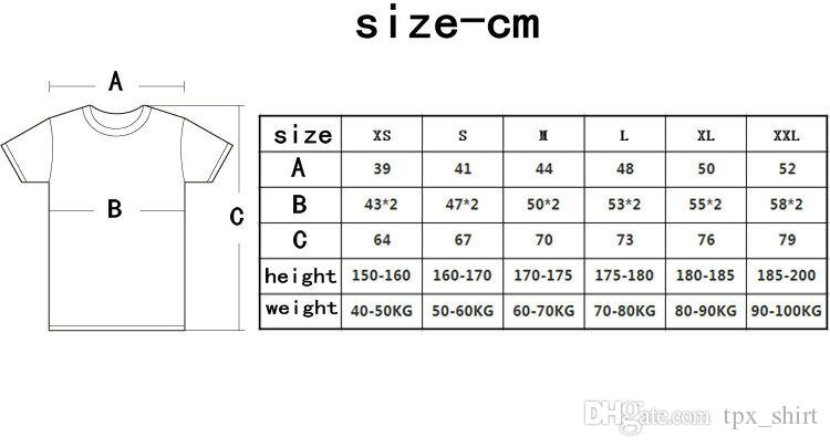 God over money T shirt Hip hop free style short sleeve gown Cool word street tees Leisure unisex clothing Quality cotton Tshirt