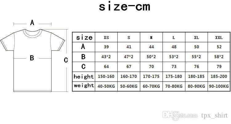 Vlone T shirt Skateboard short sleeve gown Cool skate board street tees Leisure unisex clothing Quality cotton Tshirt