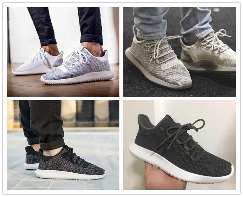 9ee99edfe3f48 New 2018 Adidas Nmd R2 Size 41 Blue Adida Shoes