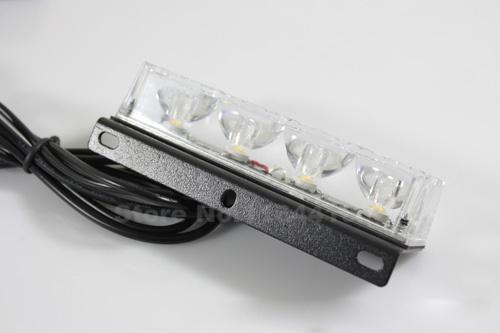 LED-STROBE-16-PT5-WHYL-b