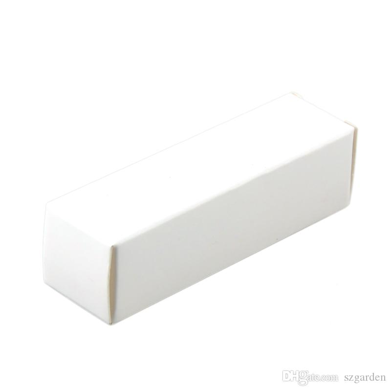High Quality 18650 Battery 3000mah 40a battery for Electronic Cigarette box mod Vaporizer Mod vape