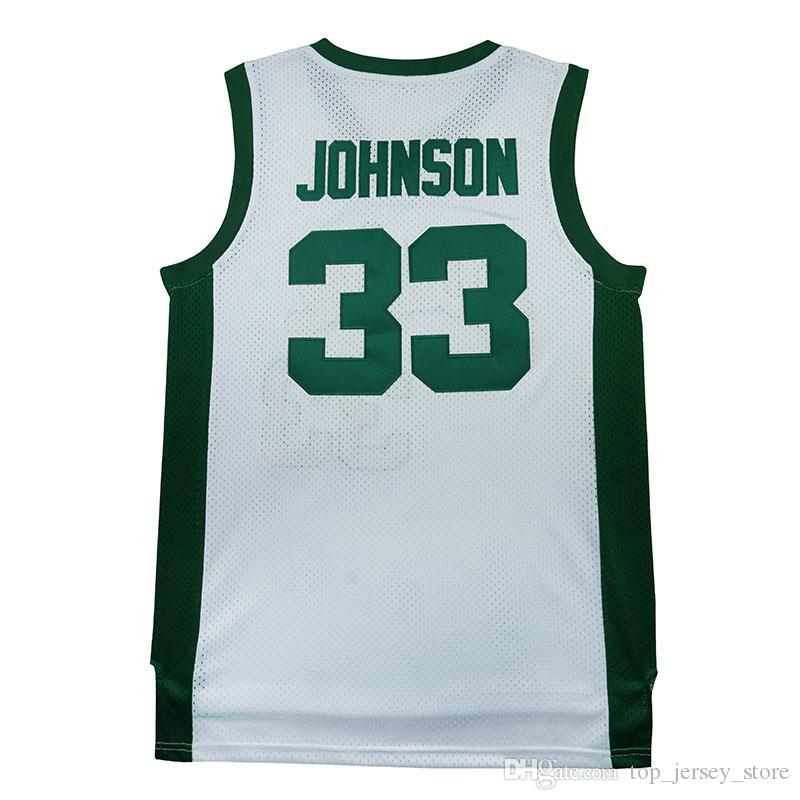 throwback college basketball jerseys