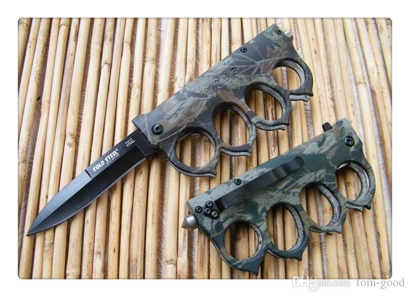 1 Adet Siyah cep katlanır bıçak Taktik Bıçaklar açık survival kamp bıçak bıçak Yüksek kalite 22 cm